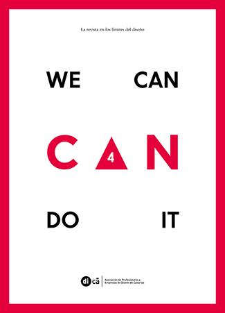 Revista CAN4