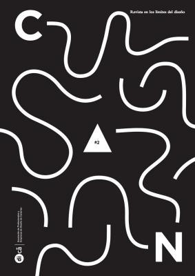 CAN #2 - Revista sobre los alrededores del diseño
