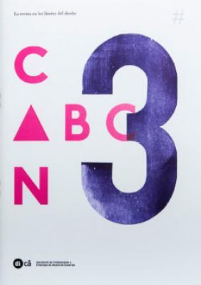 CAN #3 - Educación