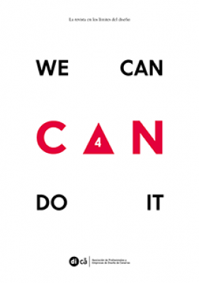 CAN #4 - Diseño inclusivo, social y responsable
